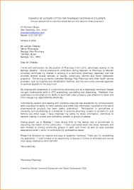 4 Internship Letter Pdf Pandora Squared