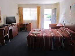 Acacia Motor Inn Amber Court Motor Inn Coonabarabran Australia Bookingcom