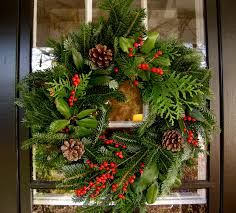 For Outdoor Decorations 20 Diy Outdoor Christmas Decorations Ideas 2014