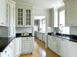 kitchen crown molding kitchen crown molding ideas full size of kitchen trend crown molding kitchen cabinets