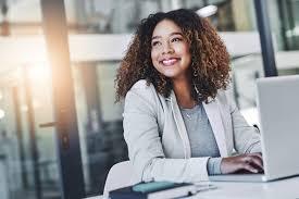 12 Powerful Philly Women Share Their Best Career Advice