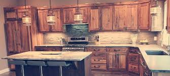 decoration amish kitchen cabinets northern indiana cabinet cool made ideas