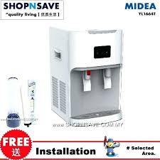pur water filter dispenser water coolers hot cold filtered water dispenser with 4 water ifier counter