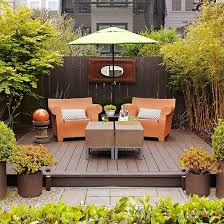 Garden Ideas And Outdoor Living Magazine Minimalist Home Design Ideas Unique Garden Ideas And Outdoor Living Magazine Minimalist