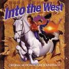 Into the West [Original Motion Picture Soundtrack]