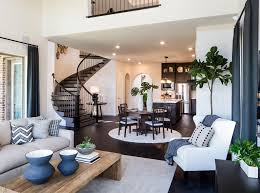 Interior Designers Frisco Tx Experience Luxury Living With Our Gorgeous Keystone