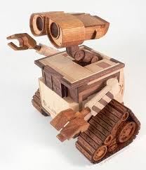 wood projects for teenagers. cool woodworking ideas wood project gift projects for teenagers s