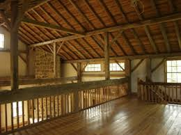 images about Shed houses on Pinterest   Steel Frame House       images about Shed houses on Pinterest   Steel Frame House  Barn Conversions and Mezzanine
