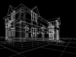 wiring a house for a safe home 5 reasons why you need house House Wiring house wiring wireframe of a house house wiring diagram