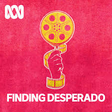 Finding Desperado
