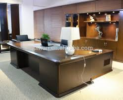 big office desk. high office desks thumbnail size big desk large executive deskhigh end luxury f