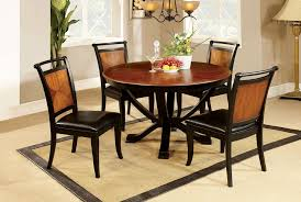 remarkable round kitchen tables and chairs with dining room best kitchen table and chair sets kitchen