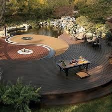 composite deck ideas. Simple Composite Composite Deck Ideas  Designs U0026 Pictures Trex Throughout  Design Photo Gallery Throughout