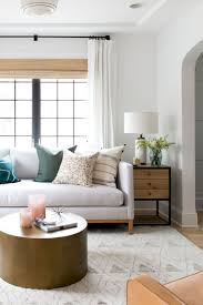 bedroom ikea ideas living room tiny small bedroom designs for rooms wardrobes storage solutions spaces