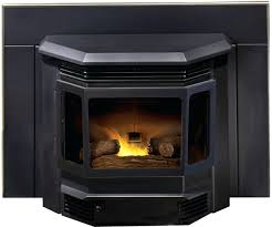 pellet stove insert installation guide fireplace s