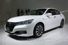 new car launches june 2014New Honda Jazzs Indian launch delayed to June