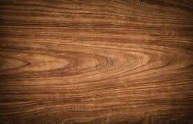 download natural dark wooden texture stock image of interior dried 109648165 dark wood texture u5 wood