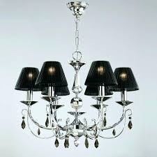 mini lamp shades for chandelier mini lamp shades for chandeliers medium size of winsome lamp shades mini lamp shades for chandelier