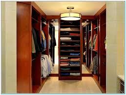 best small walk in closet designs torahenfamiliacom small walk in closet layout design for