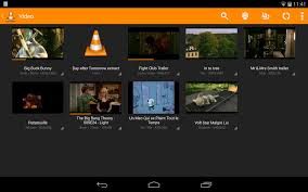Vlc For Android Beta Android Apps On Google Play