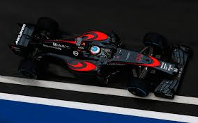 new f1 car release datesF1 in 2017 Car launch Dates For Formula 1s New Era  RaceDepartment