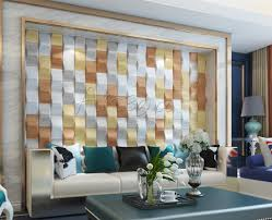 Small Picture Tv Wall Panels Designs Brown Tv Wall Panel Designs Combined With