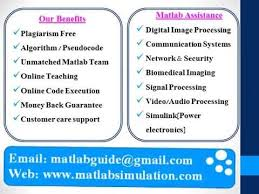 scilab online help project  scilab online help project matlab simulation