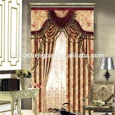 old fashioned curtains room designs bronzing atmosphere home fashioned divider curtains old fashioned style curtains old fashioned curtains
