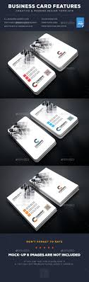 Best 25 Business Card Displays Ideas On Pinterest Business Card