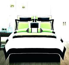 olive green quilt olive green bedding full size of olive green bedding dark sets comforter home