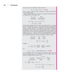 Thermodynamics: An Engineering Approach - 5th Edition - Part II by ...