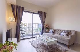 smart design furniture. Smart Design Furniture S