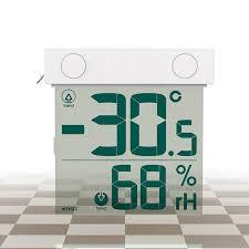 <b>Термометр Rst 01278</b> купить по низкой цене. Rst 01278 отзывы ...