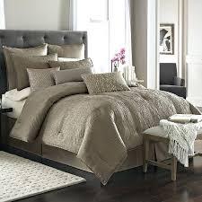 duvet covers grey print duvet cover the duvets nicole miller linen duvet set nicole miller