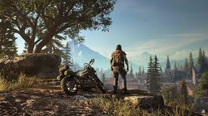 new release pc car gamesUpcoming PS4 Games 2017 E3 reveals more about our most