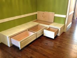 living room bench seat. large size of kitchen:living room bench kitchen benches small storage style living seat