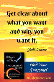 best images about your dream job a what is your dream job out now get dreams to action trailblazer s