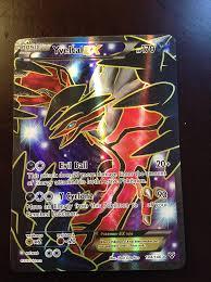 Pokemon Cards Amazon Warehouse Deals Charizard Ex Box Opening 15