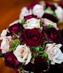 Image result for vineyard themed wedding