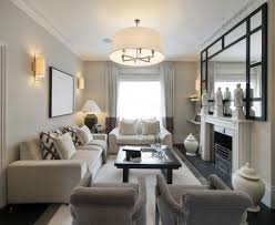 living room awesome furniture layout. Amazing Furniture Layout Ideas For Long Living Room 32 About Awesome