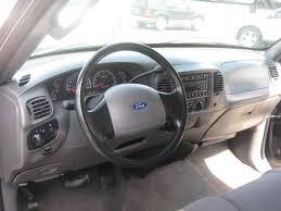 2003 Ford F-150 4dr SuperCab XL Rwd Styleside SB In Wichita KS ...