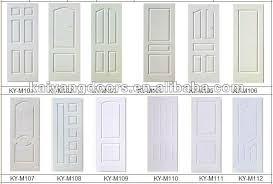 white interior door styles. Beautiful White Throughout White Interior Door Styles