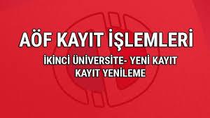 Marmara Üniversitesi marmaraunv) Twitter