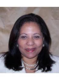 Diane Johnson, CENTURY 21 Real Estate Agent in Merrick, NY
