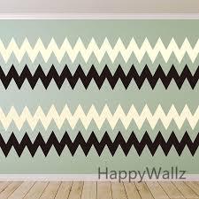 diy chevron stripes wall stickers decorative chevron wall decals desktop background