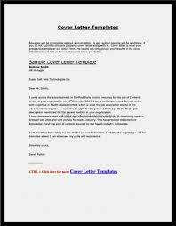 Project Engineer Cv Sample Mechanical Cover Letter Email With