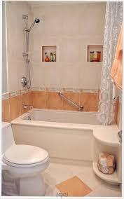 modern white bathroom ideas. Bathroom Remodel Ideas Small Modern Master Bedroom Interior Design Ikea Hippie Decorating X25 White O
