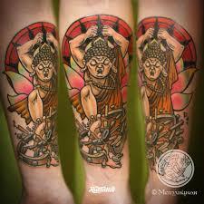 работы выполненные тату машинкой тату машинки Ink Machines Dragonfly