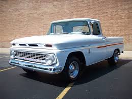 Pickup chevy c10 pickup truck : Truck » 63 Chevrolet Truck - Old Chevy Photos Collection, All ...