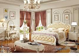 top end furniture brands. Outstanding High End Bedroom Furniture Brands Collection Including Inside Remodel Top